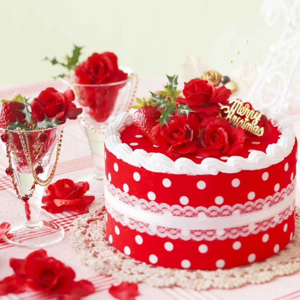 Поздравления с днем рождения мужу племяннице