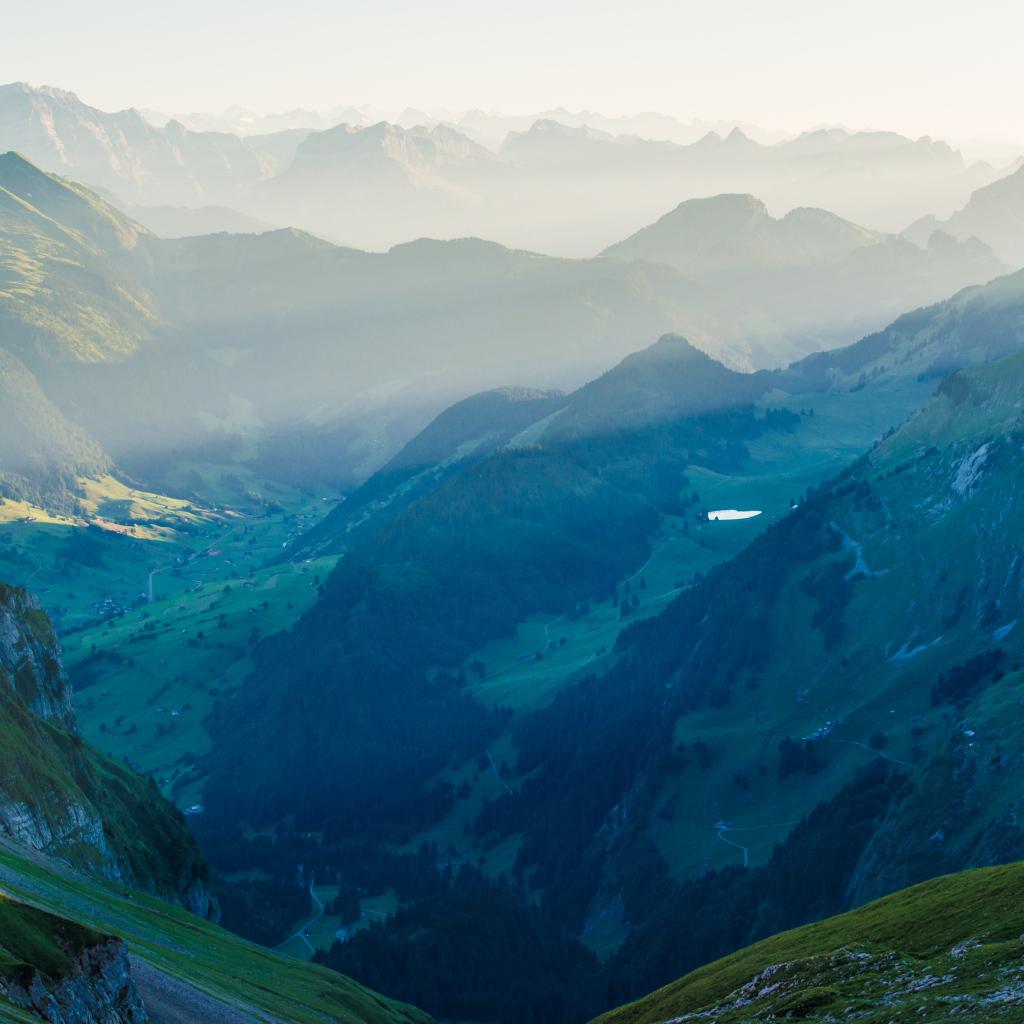 материалами, которых швейцария скольео проппдант людей одеть термобелье, поверх
