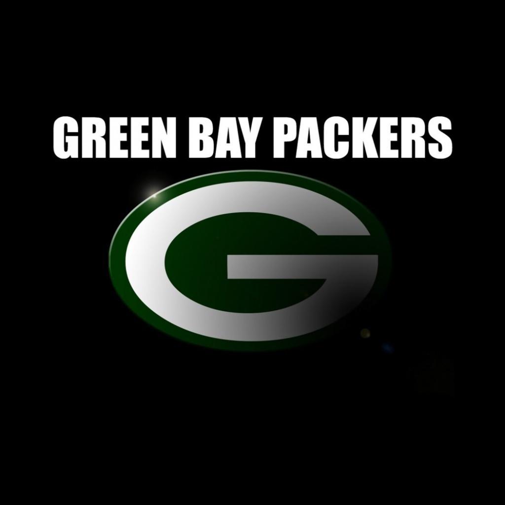 Soccer Team Green Bay Packers Desktop Wallpapers 1024x1024