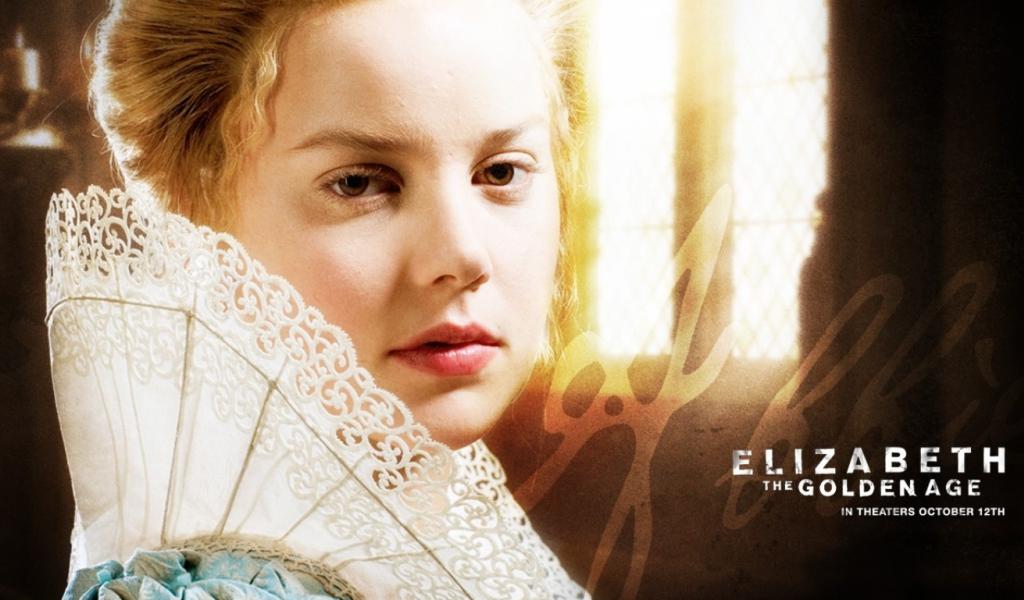 horrible histories elizabeth 1 online dating
