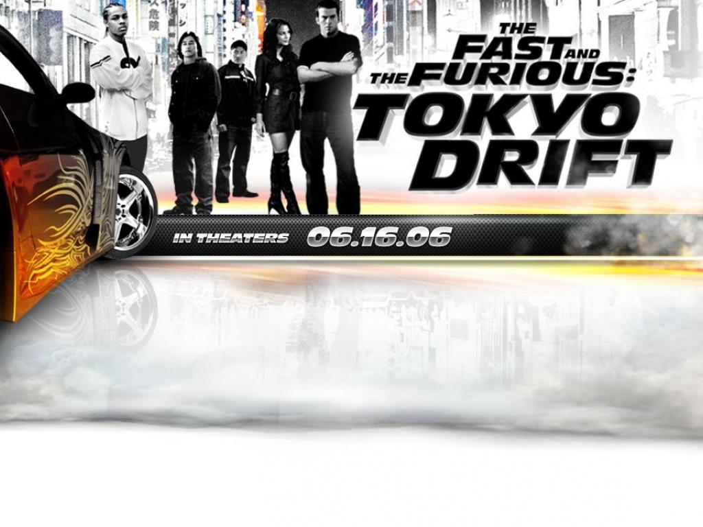 Скачать песни форсаж 7 назад в токио 09 internal-drum. Ga.