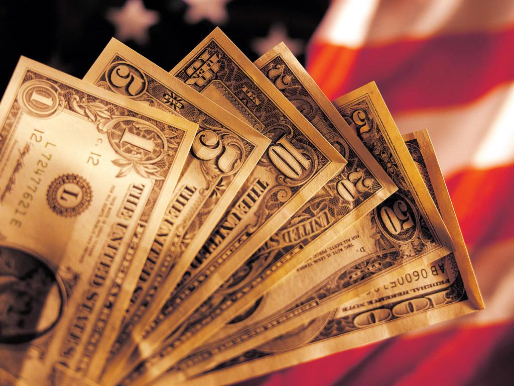 Курс доллара совкомбанк