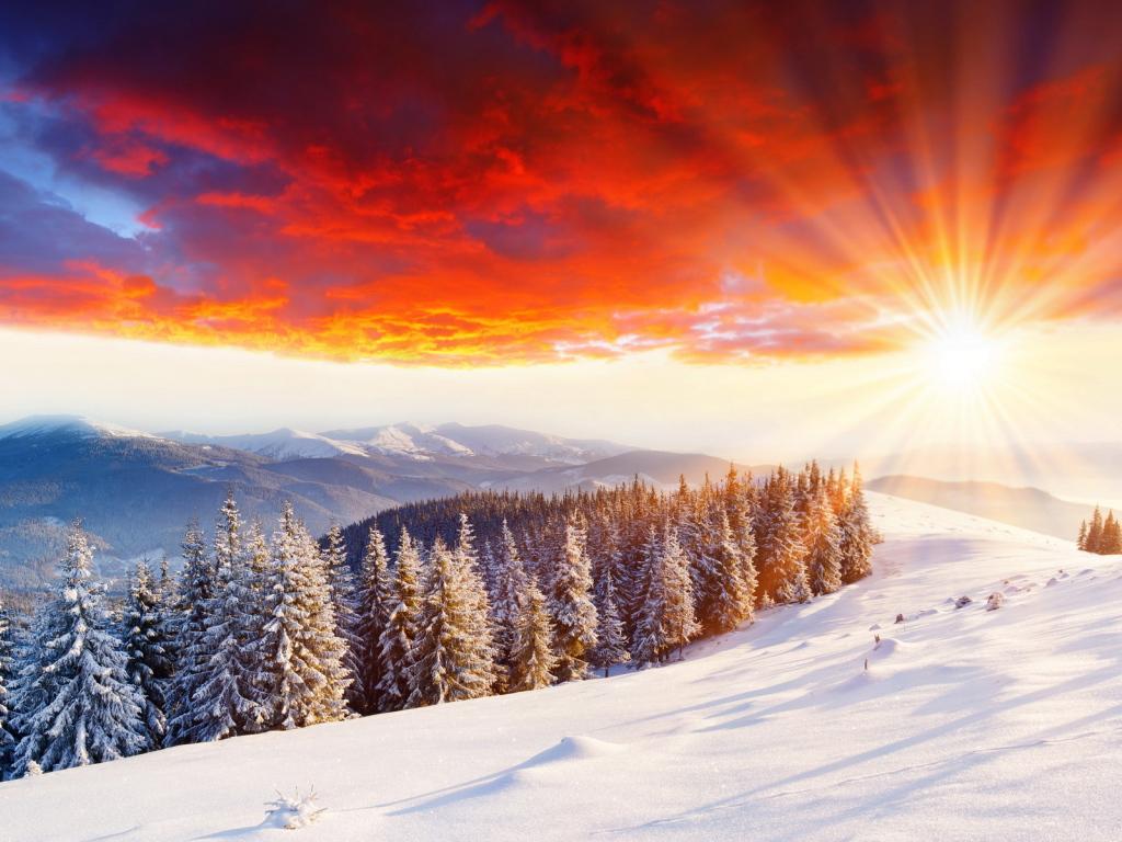 Winter_Winter_Valley_030321_1.jpg