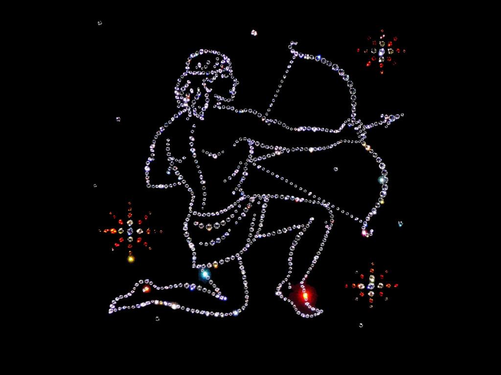 гороскоп на 2016 зодиак стрелец или продать