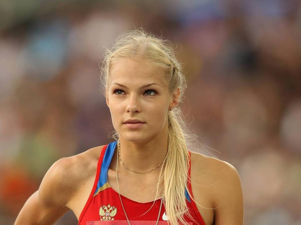 вид спортсменки россии фамилии простой