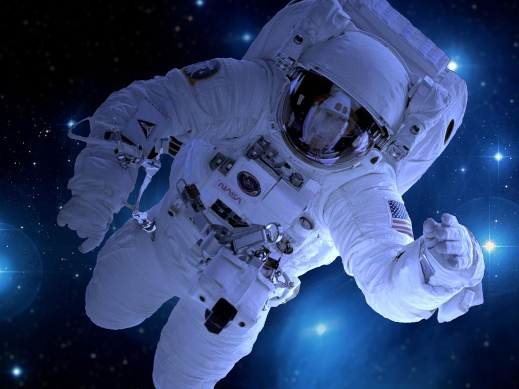 открытый космос фото сочетании