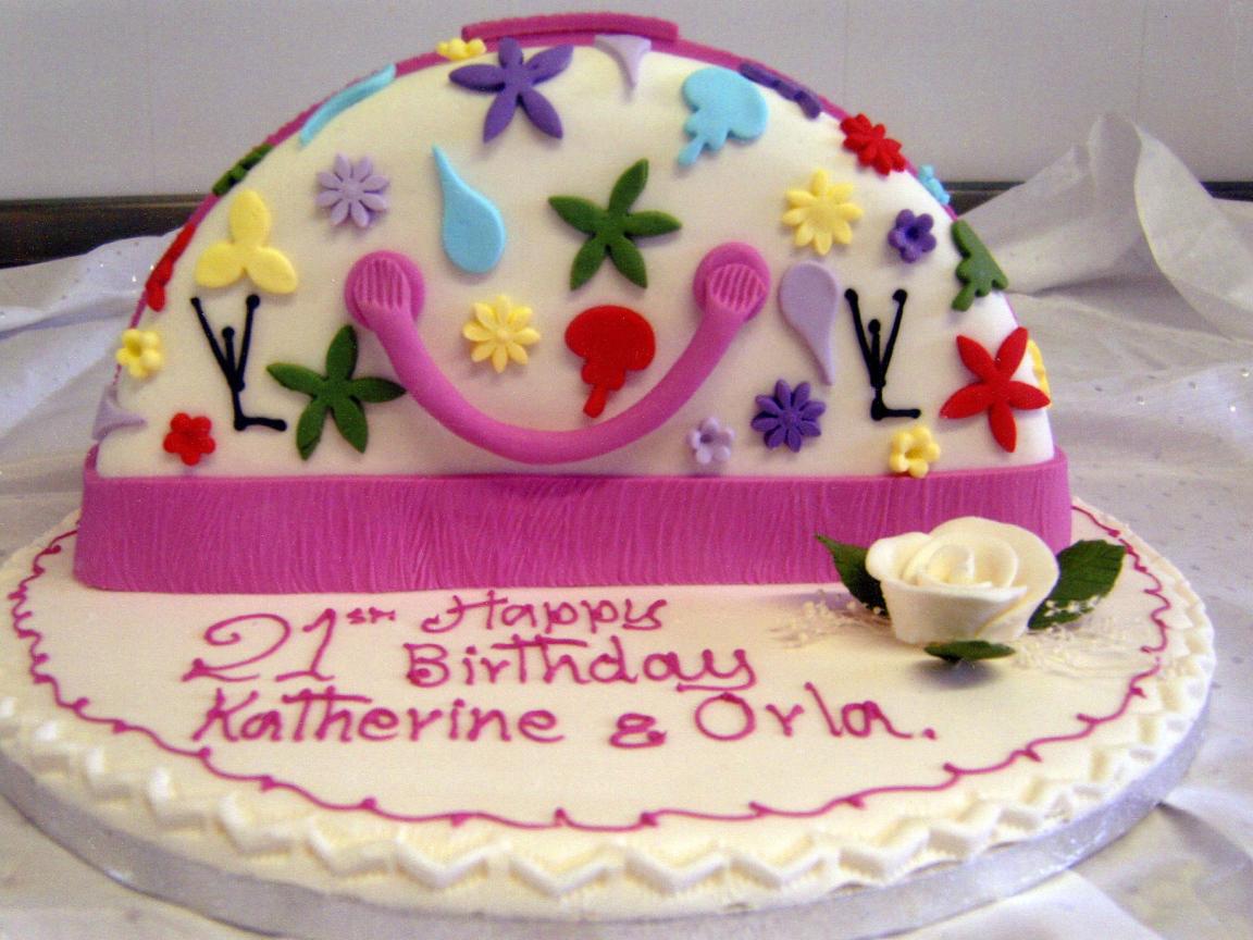 Beautiful birthday cake desktop wallpapers 1152x864 - Beautiful birthday wallpaper ...