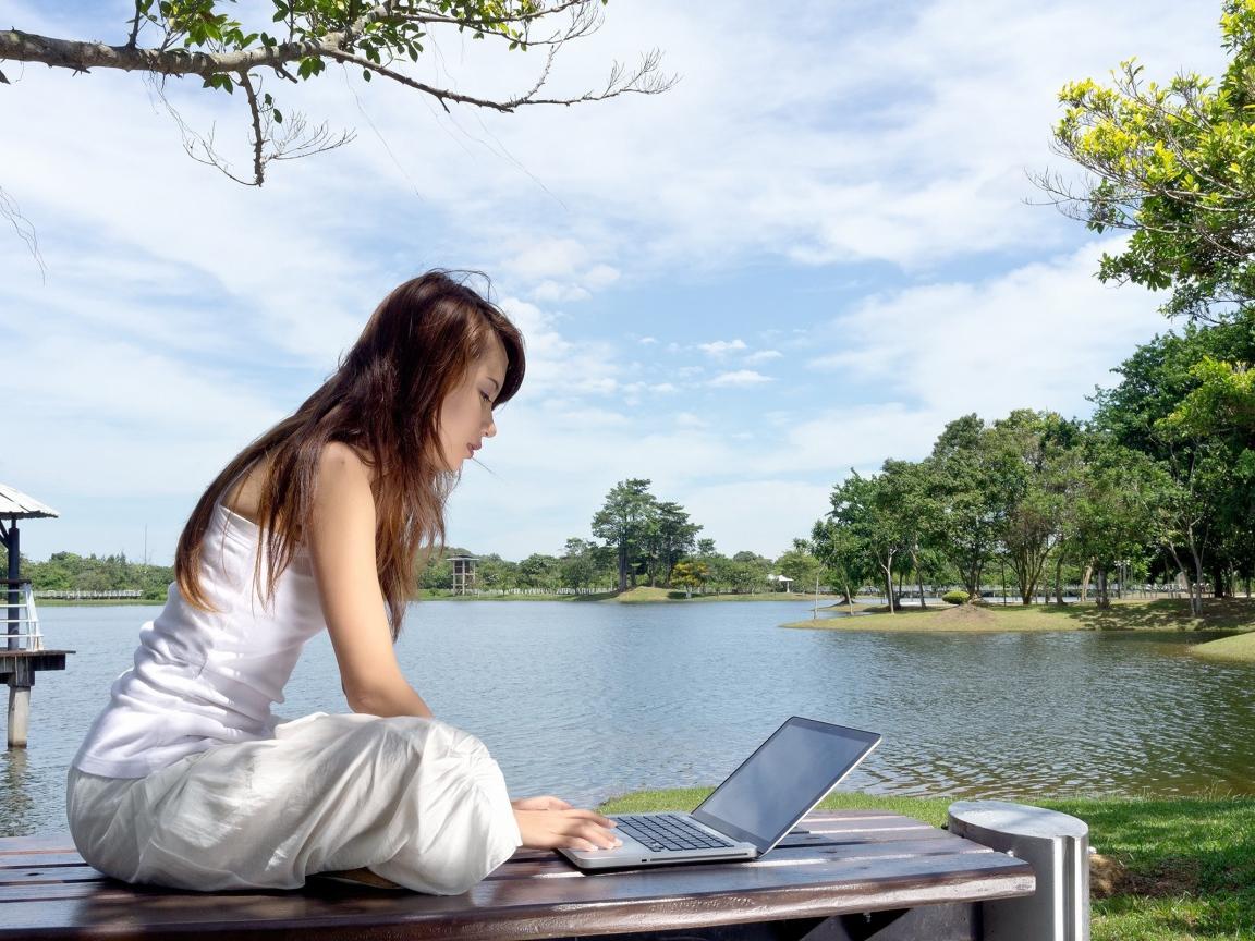Страны для удаленной работы дополнительная удаленная работа на дому