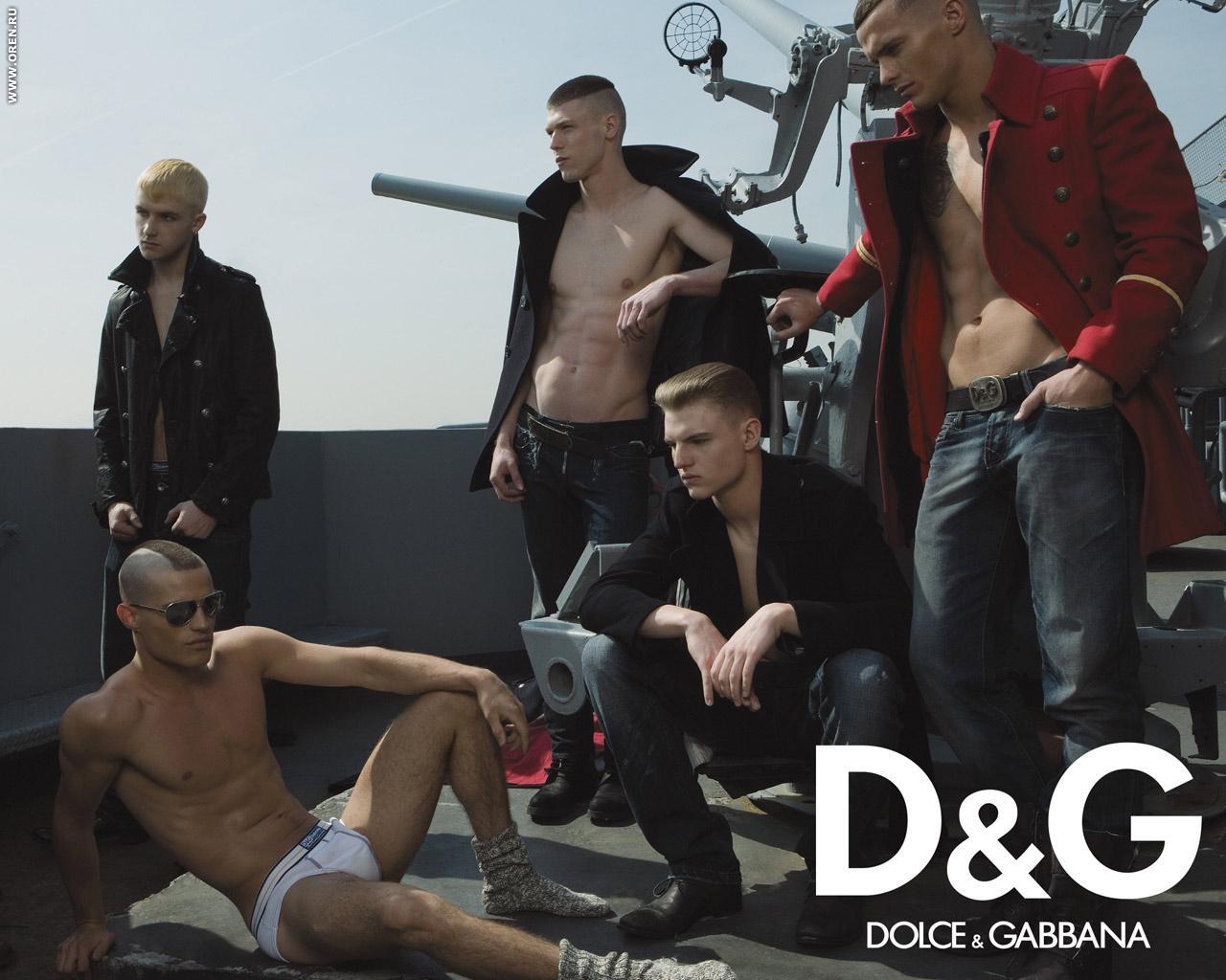 Парфюмерия и Косметика Dolce & Gabbana (Дольче Габбана) для вас магазине...