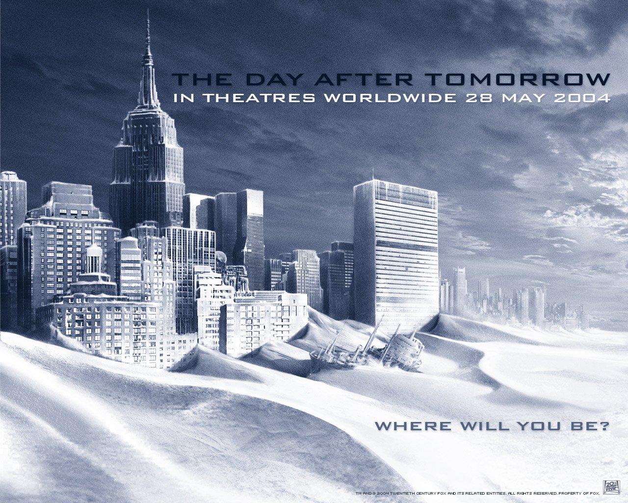 http://www.zastavki.com/pictures/1280x1024/2008/Movies_Movies_D__006265_.jpg