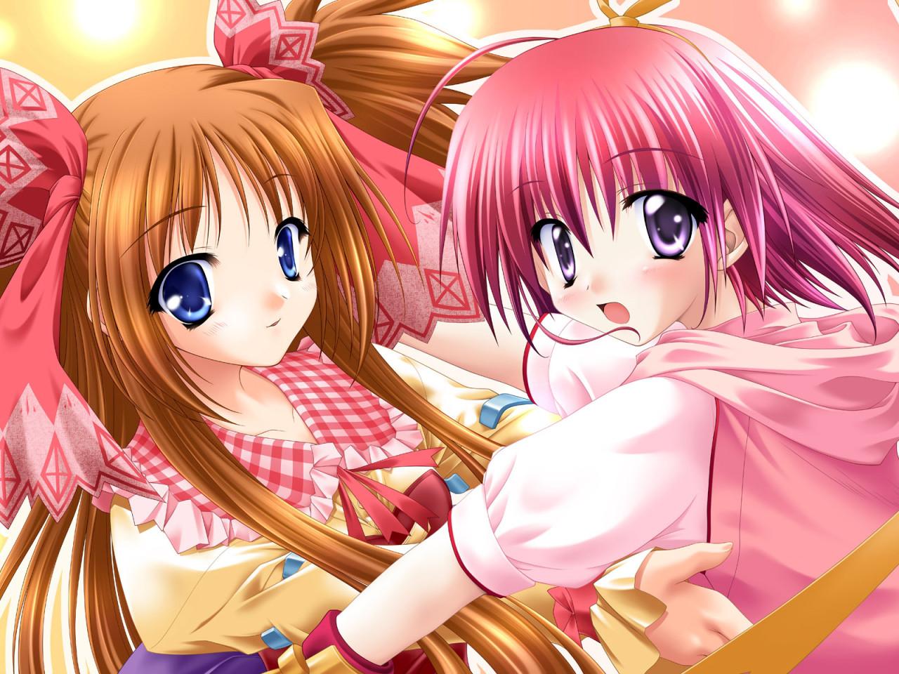 Anime_Pink_girls_013329_