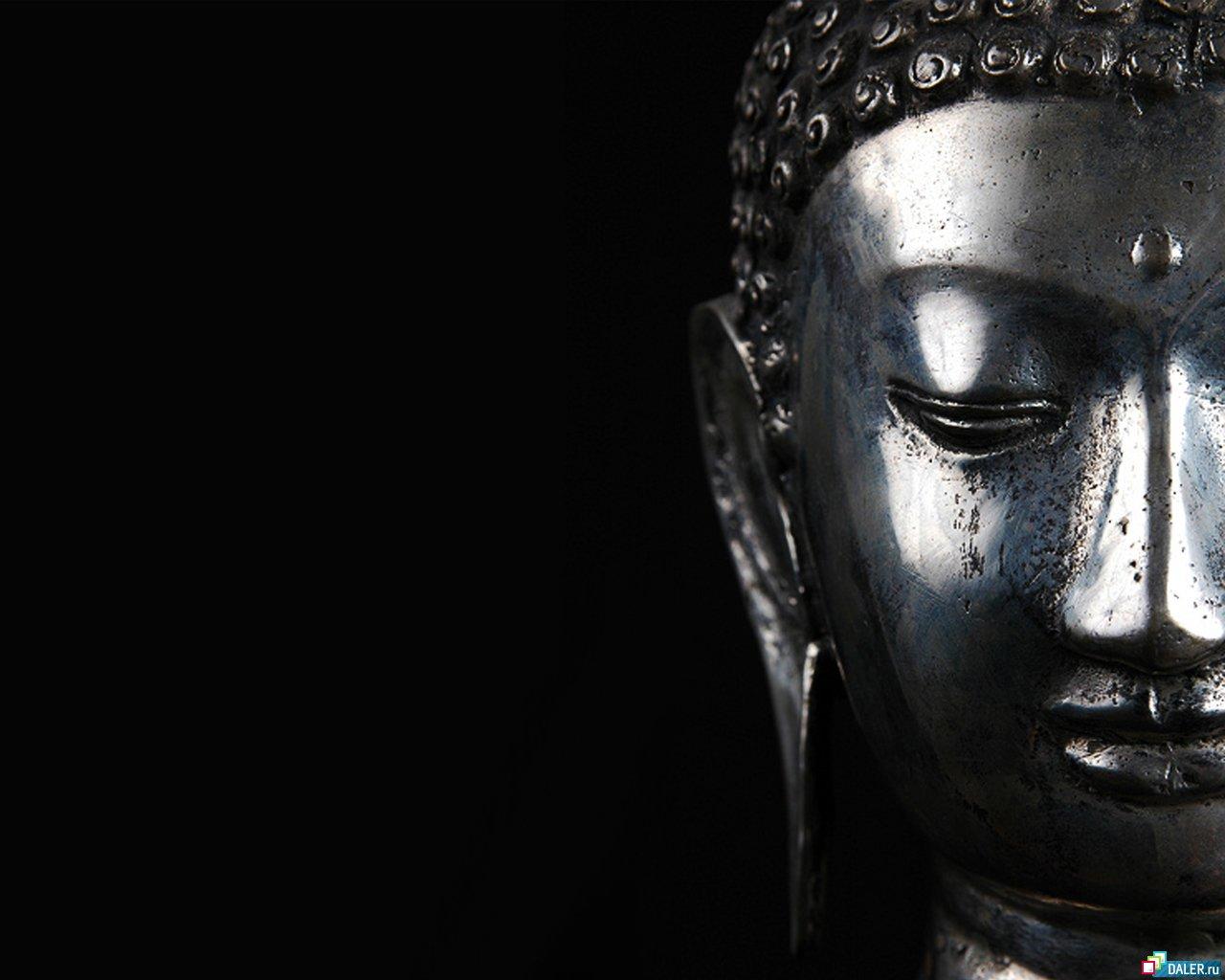 creative bodhi Buddha Wallpaper Buddha Backgrounds
