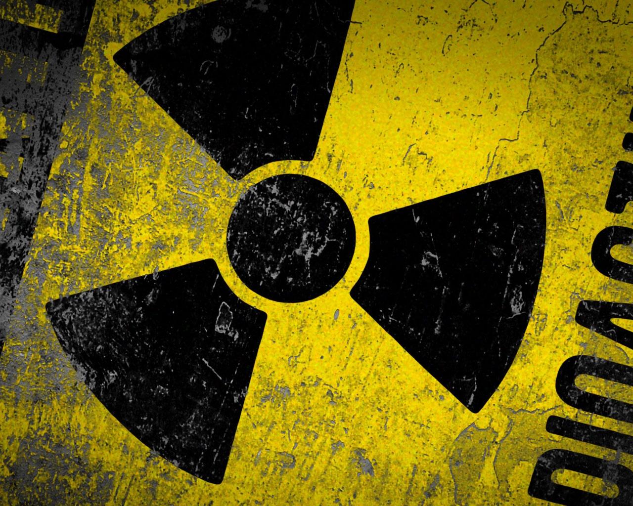 Немного о радиации