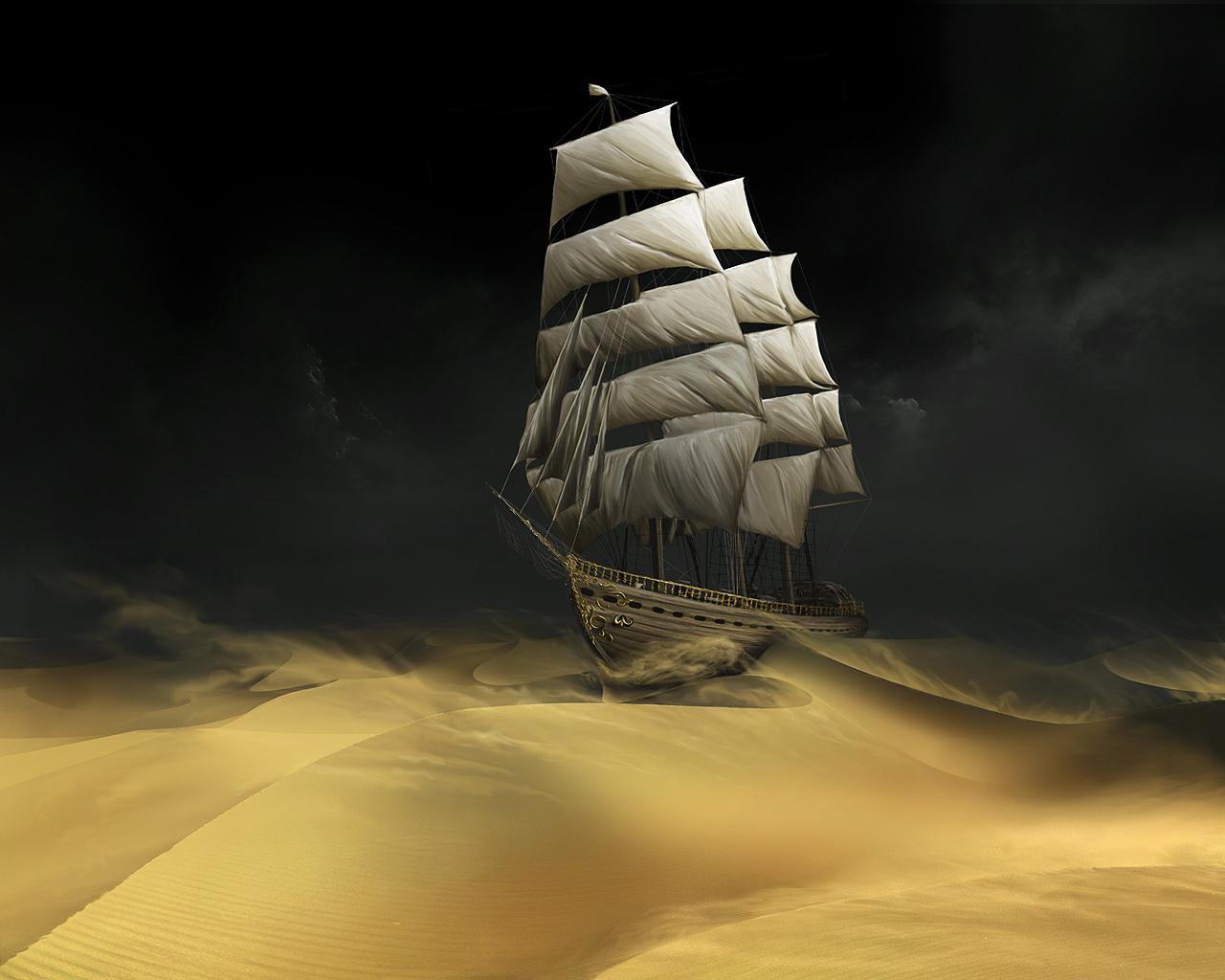 http://www.zastavki.com/pictures/1280x1024/2009/Drawn_wallpapers_Desert_sailboat_013596_.jpg