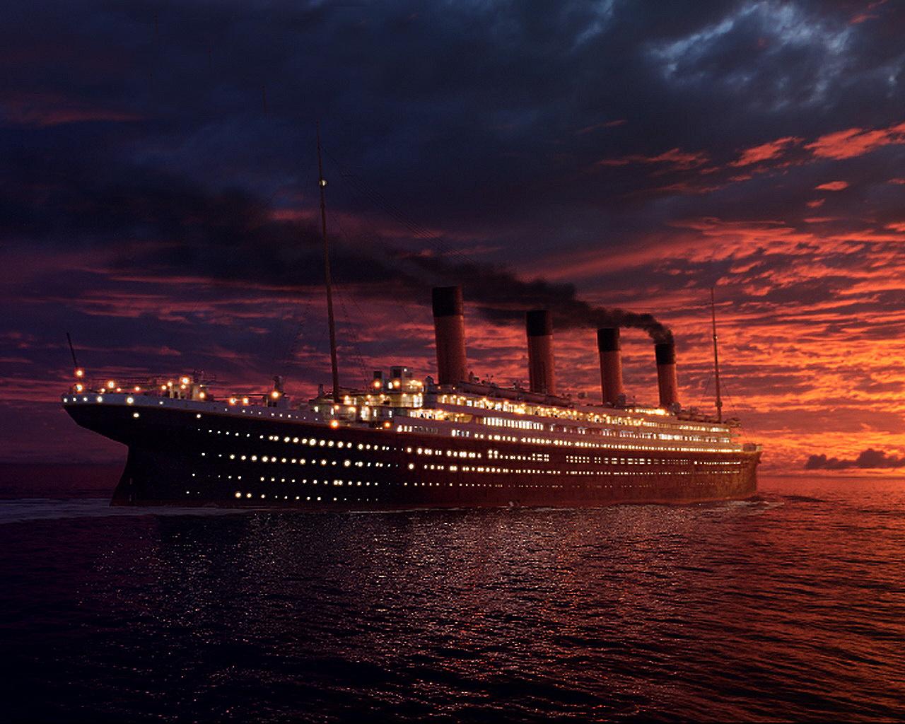 http://www.zastavki.com/pictures/1280x1024/2009/Ships_Titanic_014255_.jpg