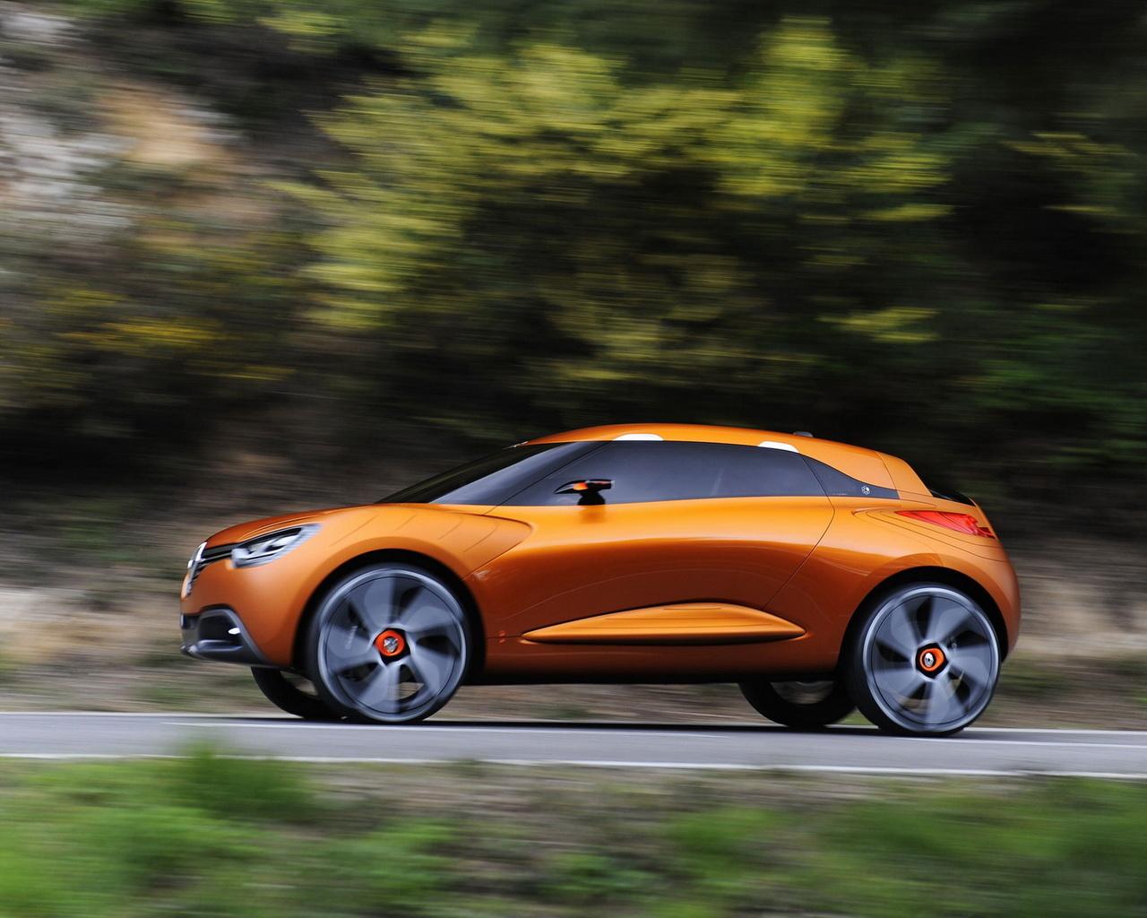 http://www.zastavki.com/pictures/1280x1024/2011/Auto_Prototypes___Concept_cars_Renault_Capture_Concept_029120_.jpg