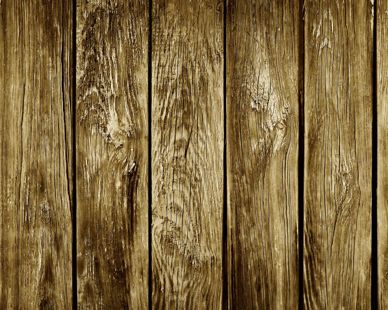 Wood textures desktop wallpapers 1280x1024