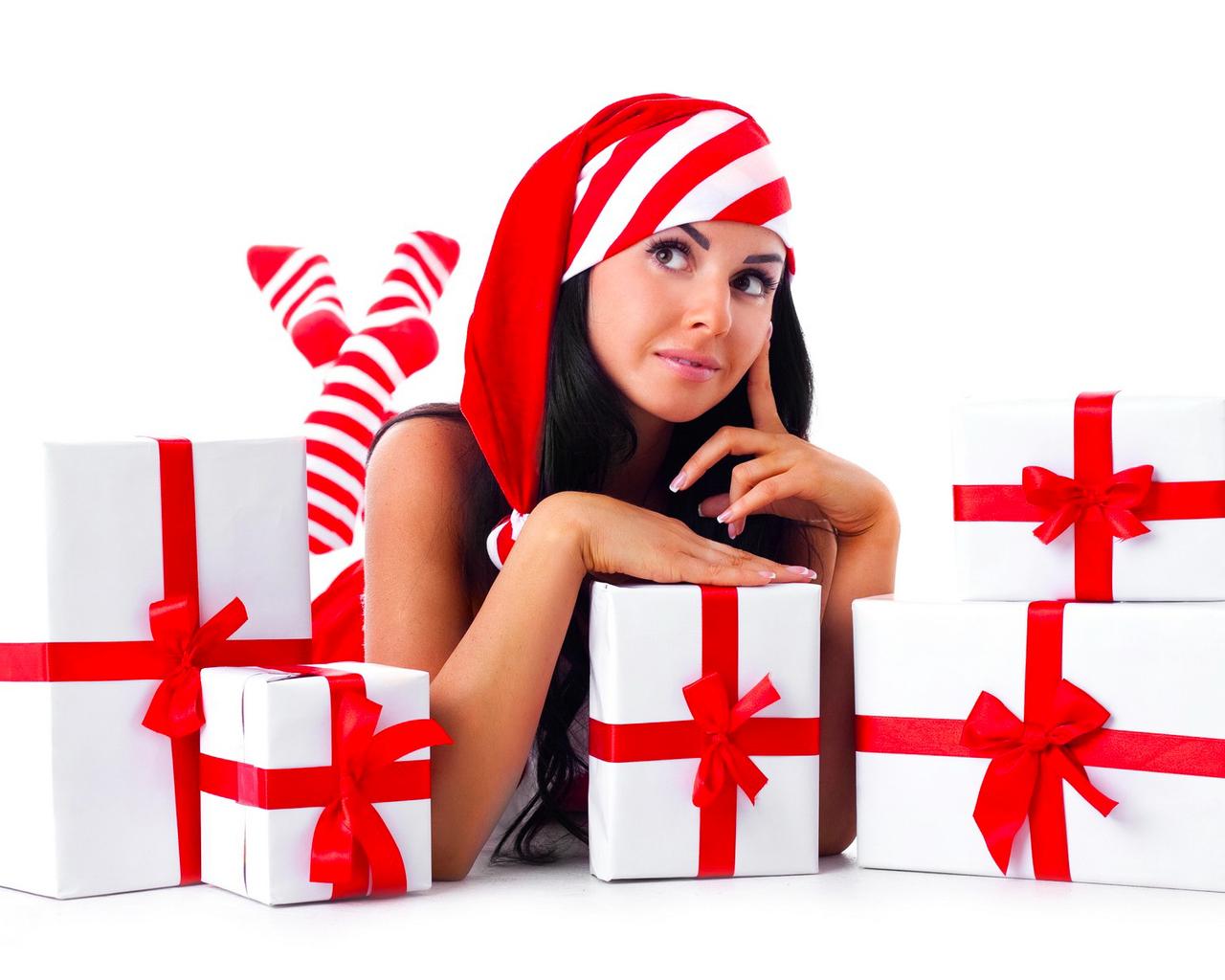 Подарки от частных лиц 371