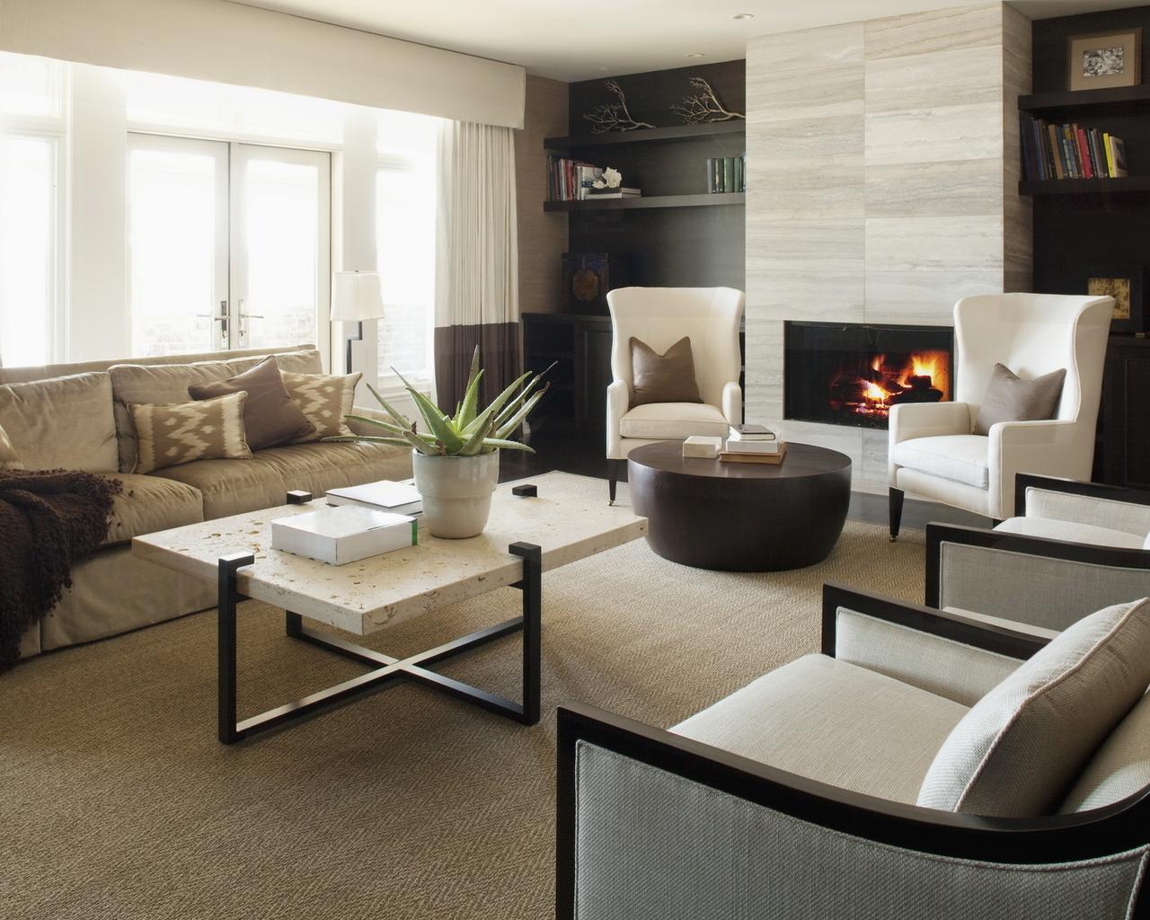 set as desktop background desktop wallpapers interior living room