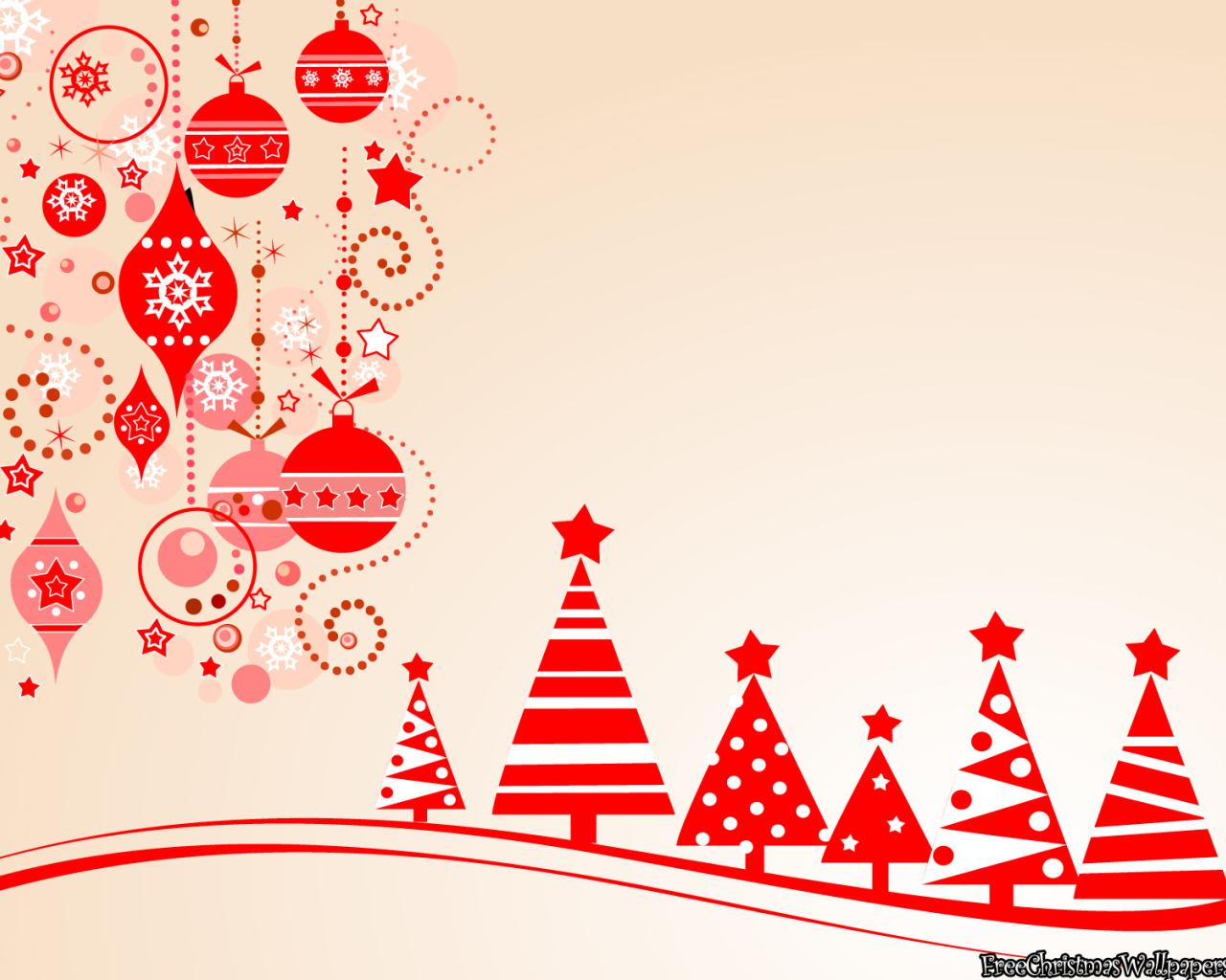Новогодний узор на новогодних открытках, картинки фото троицей