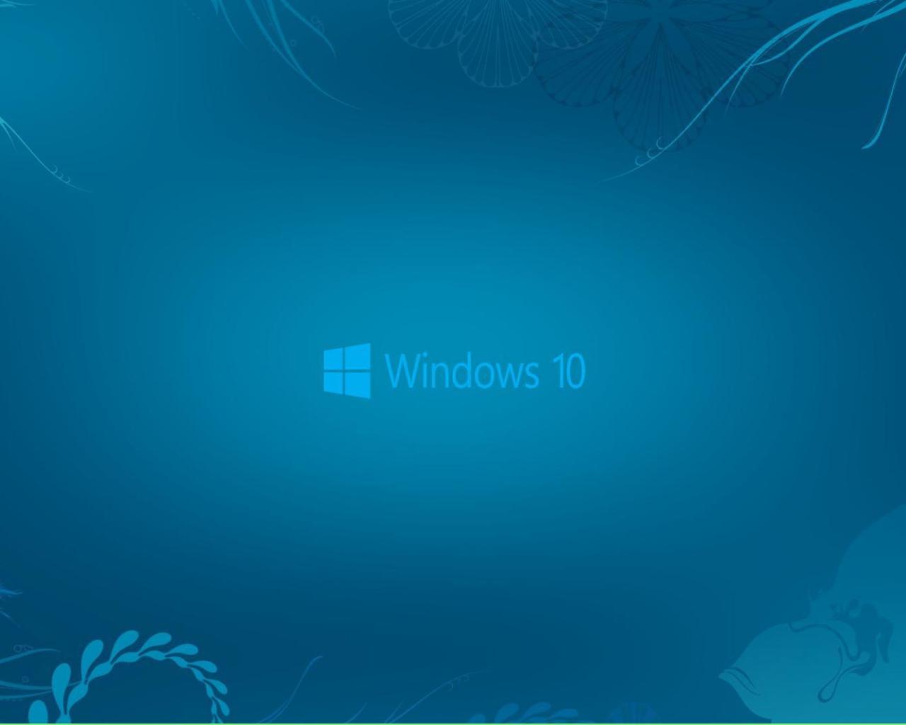 1920x1080 microsoft operating systems - photo #3