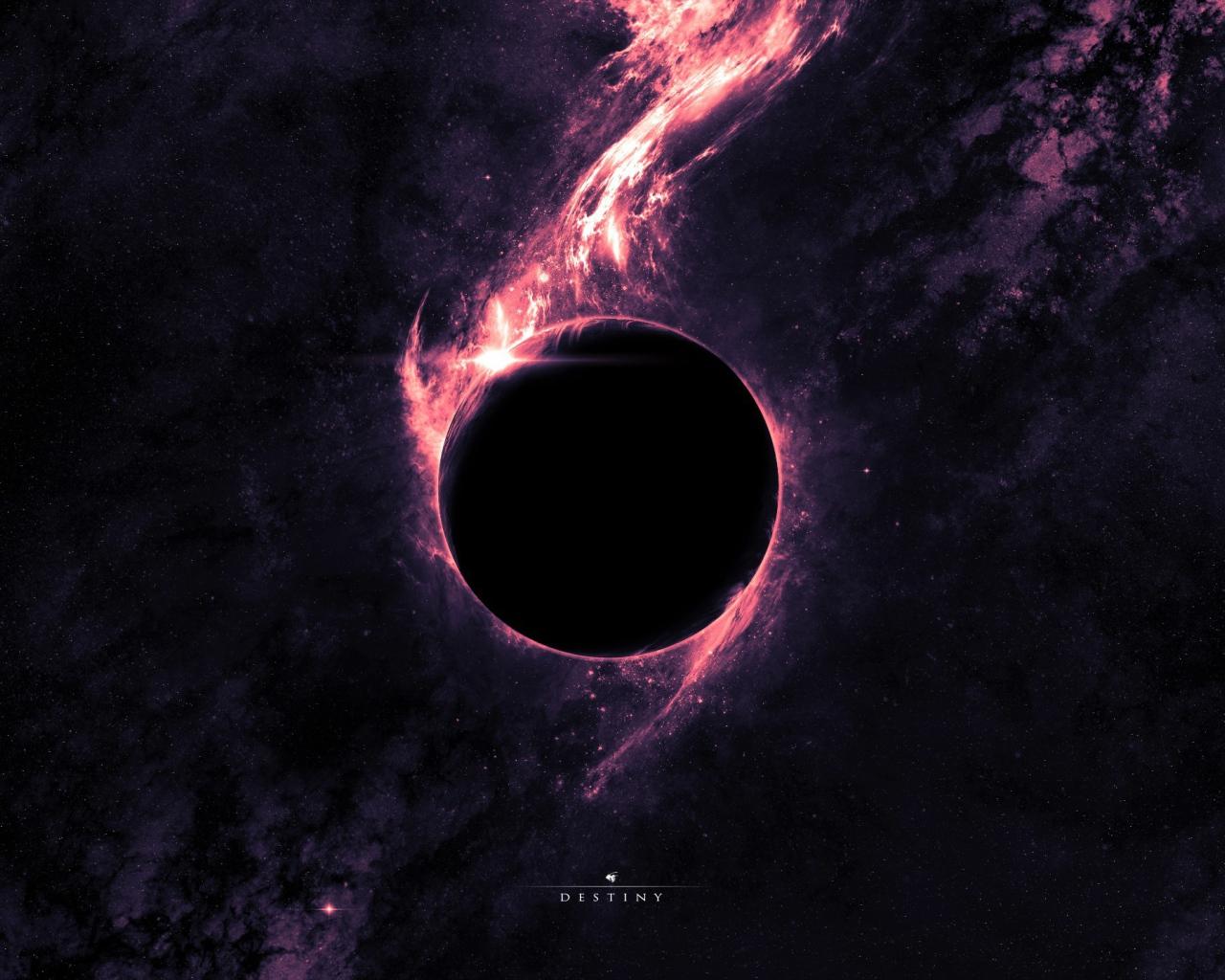 темная звезда картинки все большее количество