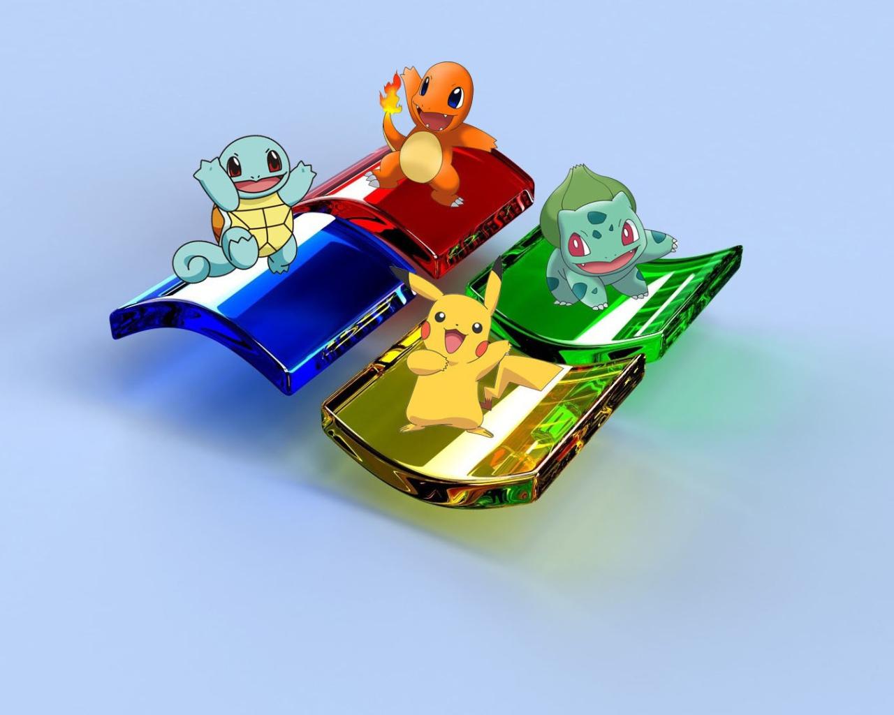Pokemon Font Microsoft Word Images