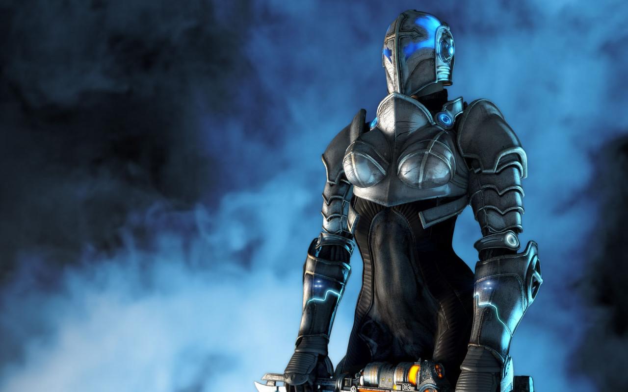 http://www.zastavki.com/pictures/1280x800/2008/Games_Armor_011146_.jpg