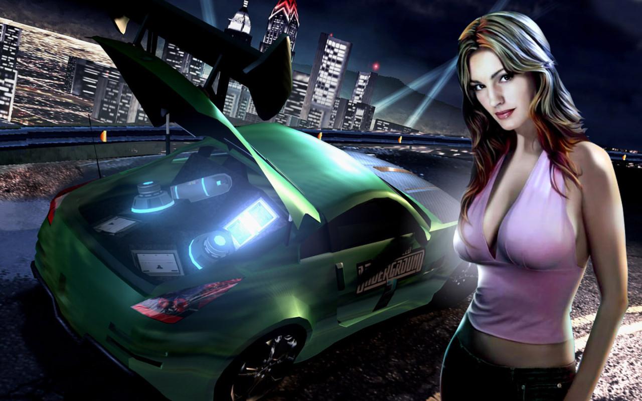http://www.zastavki.com/pictures/1280x800/2008/Games_NFS_Underground_2_011104_.jpg