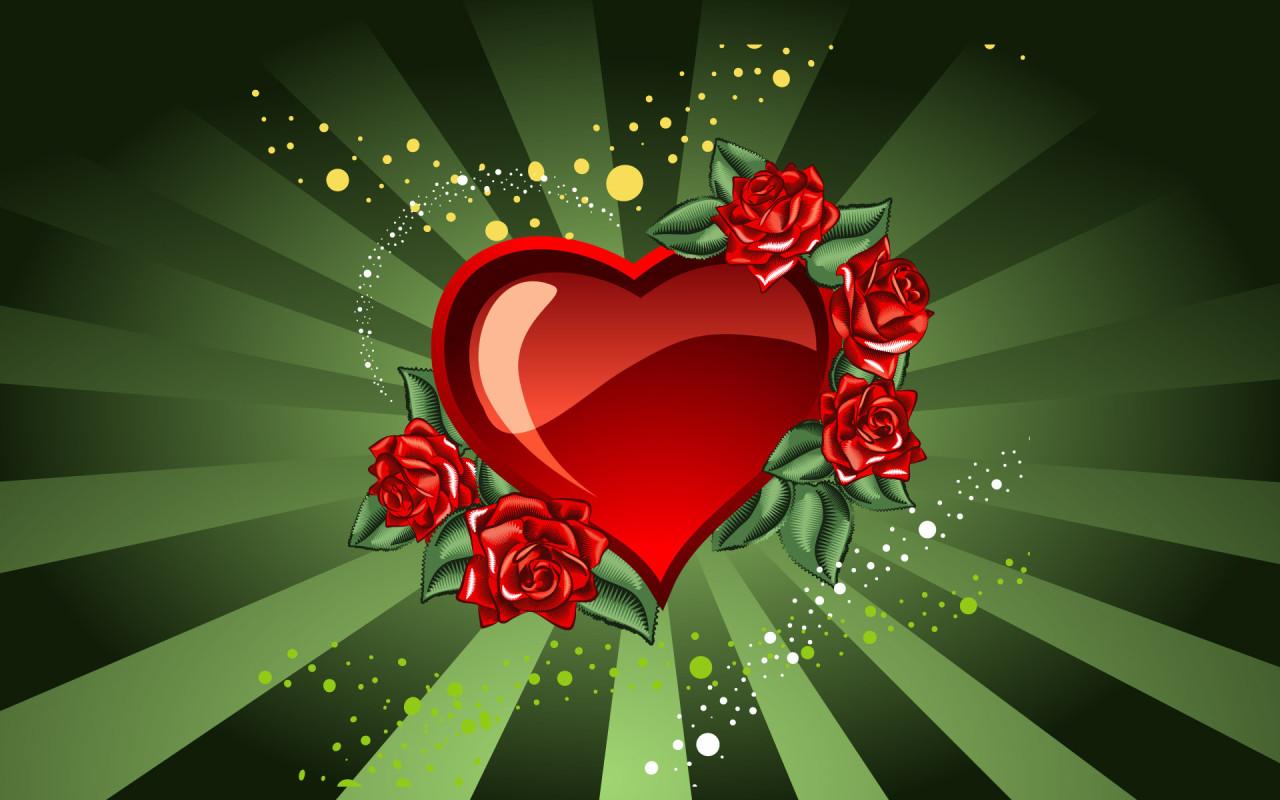 HD Heart Wallpapers Love Wallpapers Car,Disney Cartoon Wallpaper ...