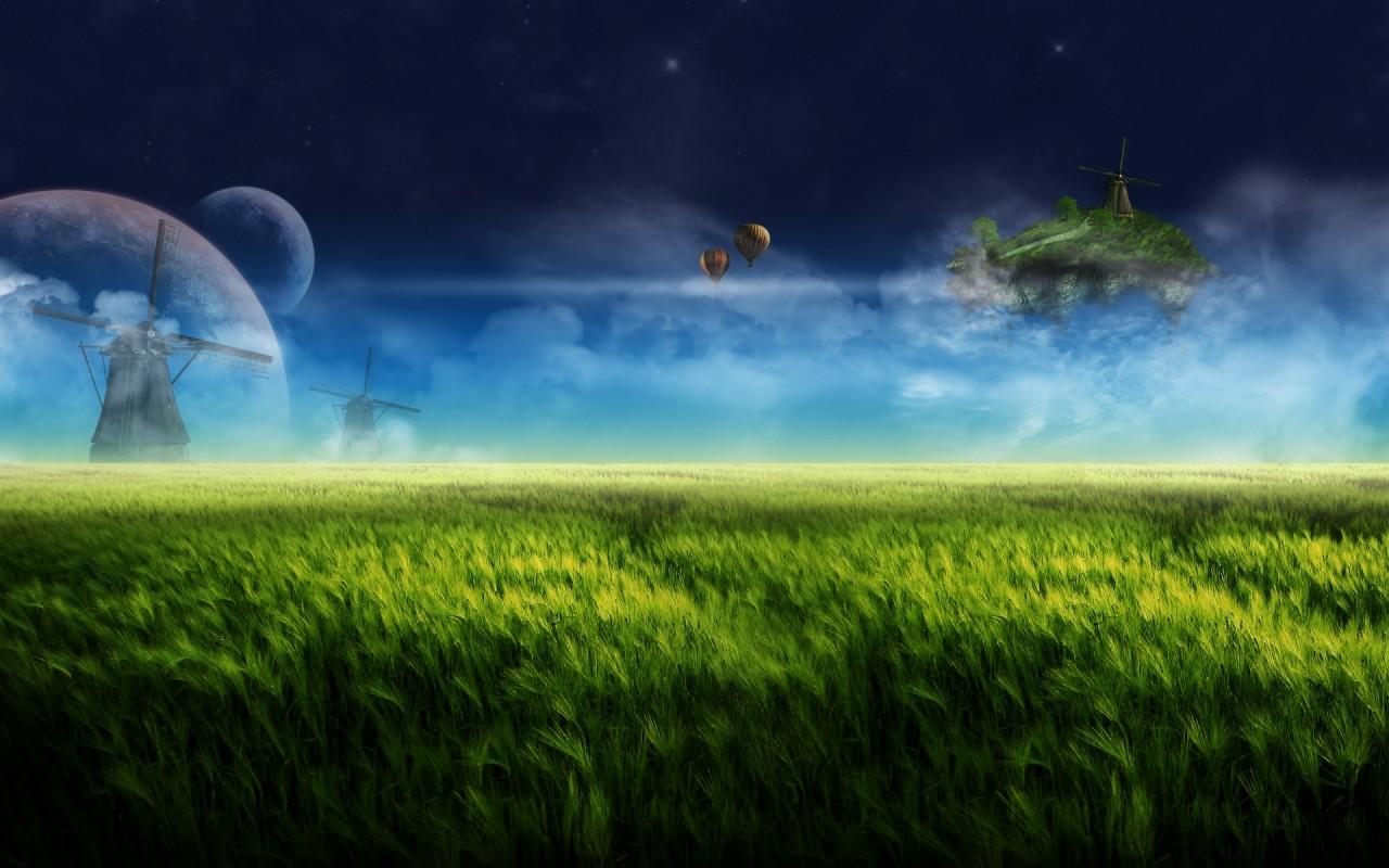 http://www.zastavki.com/pictures/1280x800/2008/Photoshop_Floating_island_blue_008145_.jpg