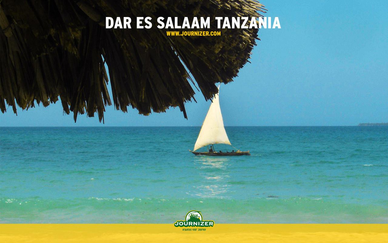 http://www.zastavki.com/pictures/1280x800/2008/World_Africa_Dar_Es_Salaam_007470_.jpg