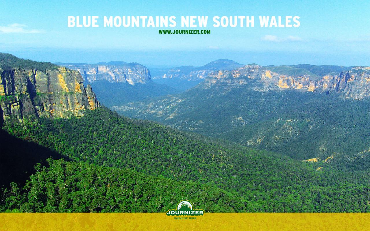 http://www.zastavki.com/pictures/1280x800/2008/World_Australia_Blue_Mountains_-_New_South_Wales_007474_.jpg