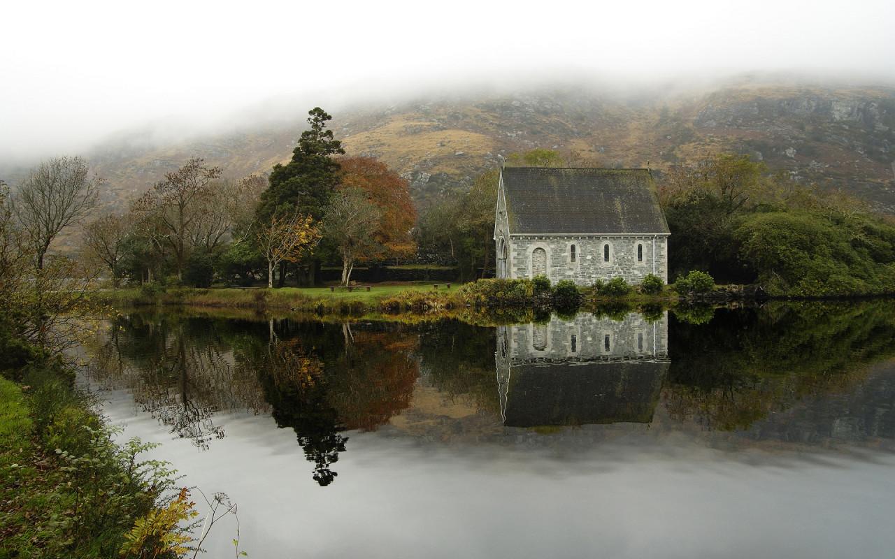 http://www.zastavki.com/pictures/1280x800/2008/World_Ireland_Gougane_Barra_007610_.jpg