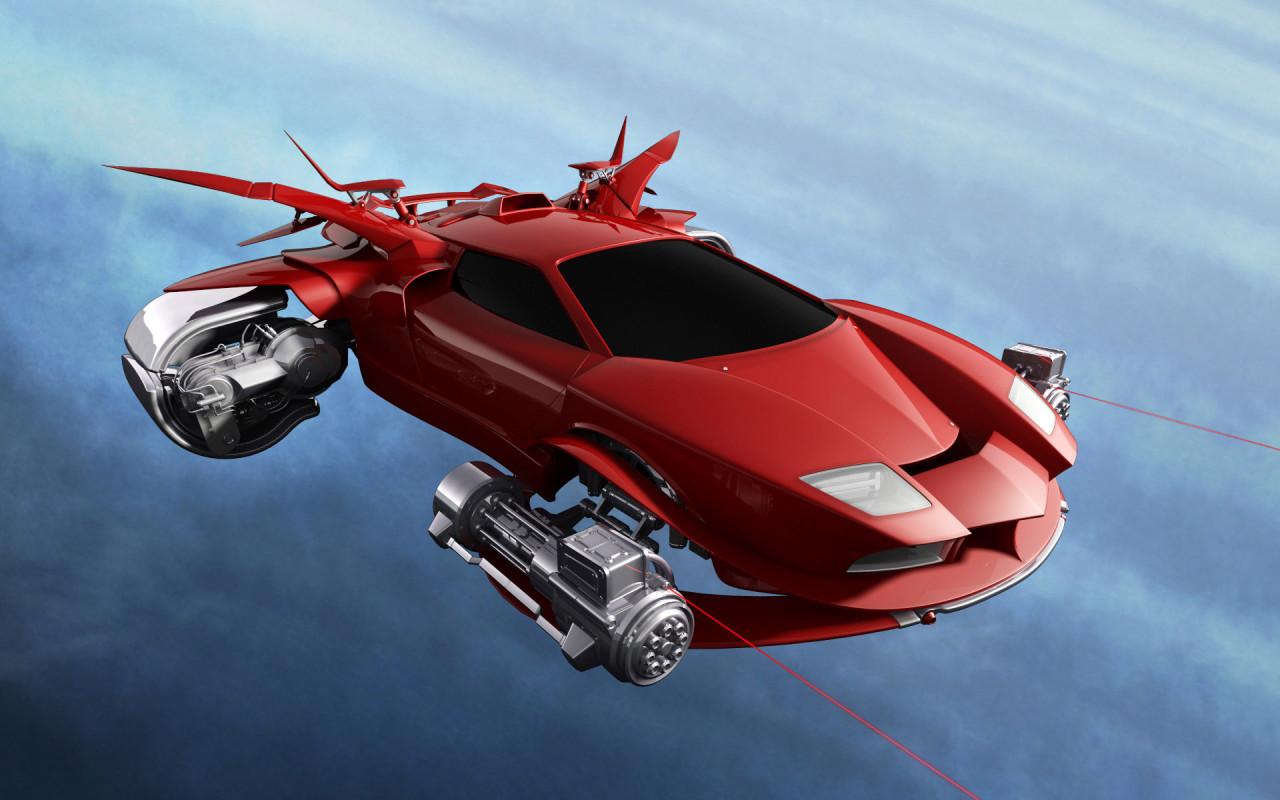 http://www.zastavki.com/pictures/1280x800/2009/3D-graphics_Combat_Vehicle_014725_.jpg
