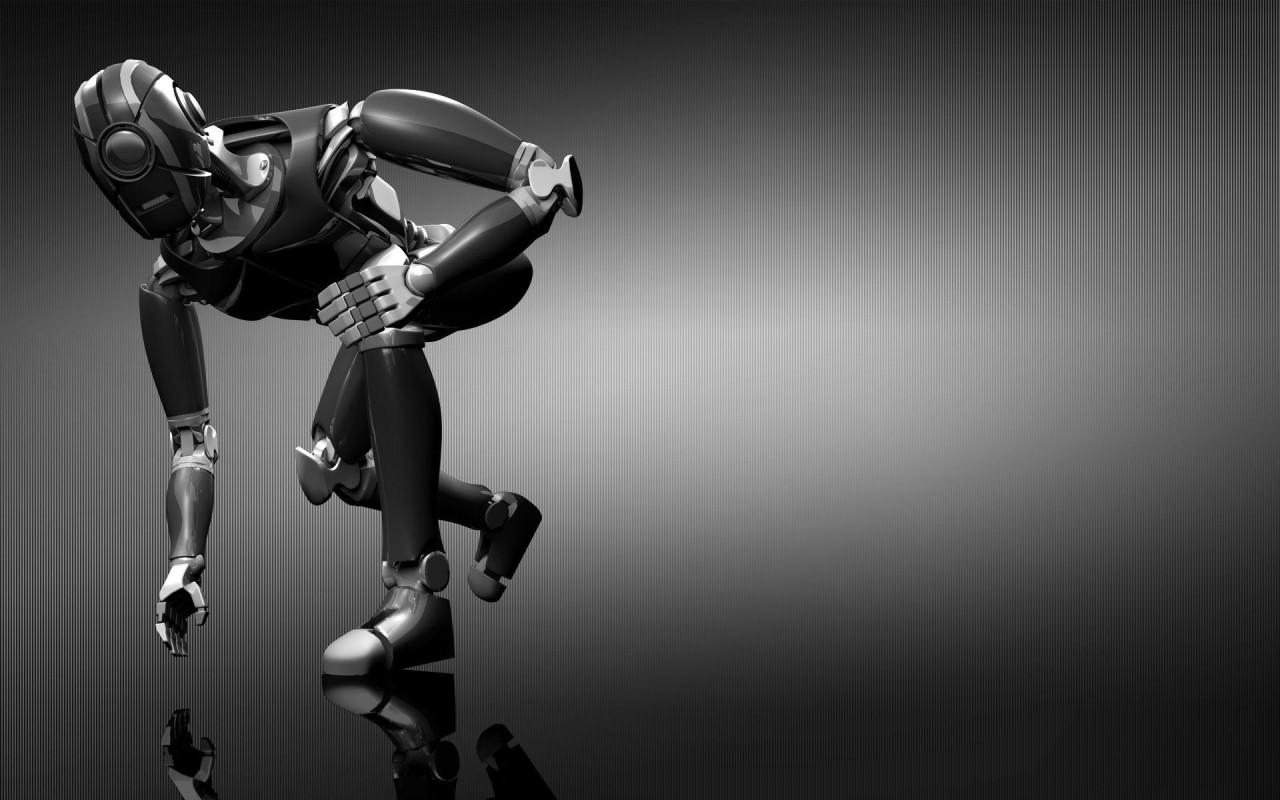 http://www.zastavki.com/pictures/1280x800/2009/3D-graphics_Cyborg_014811_.jpg