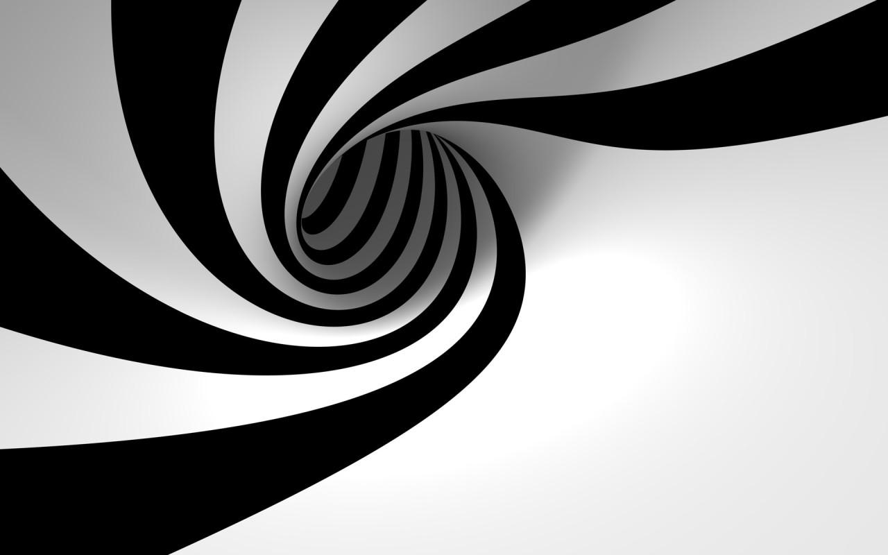 http://www.zastavki.com/pictures/1280x800/2009/3D-graphics_Funnel_016506_.jpg