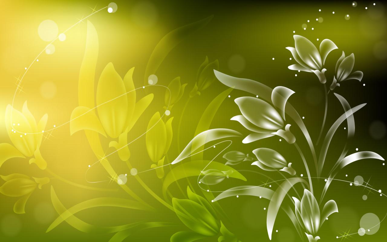 Click select set as desktop background desktop wallpapers 3d graphics