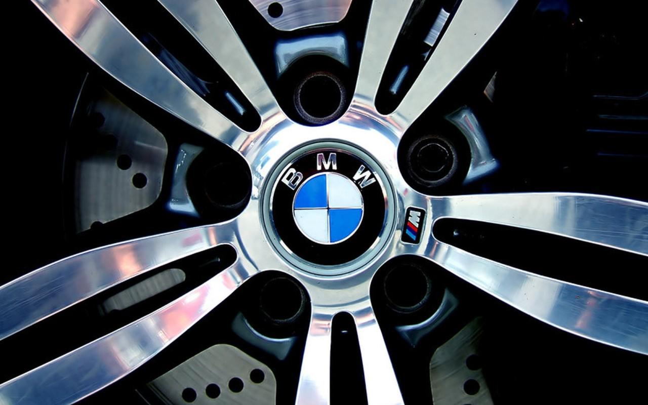 Previous, Auto - BMW - Others BMW - BMW logo wallpaper
