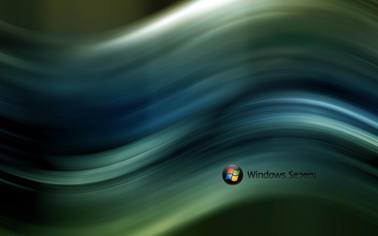 Windows 7 HD Wallpapers Yhec