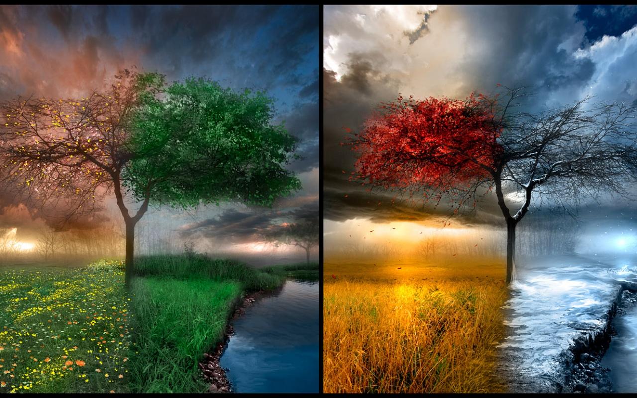 http://www.zastavki.com/pictures/1280x800/2009/Drawn_wallpapers_Spring_Summer_Autumn_Winter_015362_.jpg