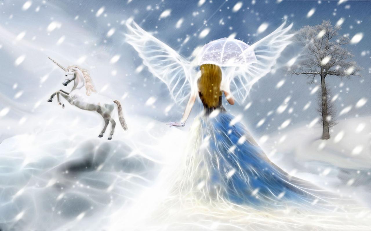 http://www.zastavki.com/pictures/1280x800/2009/Drawn_wallpapers_Unicorn_014936_.jpg