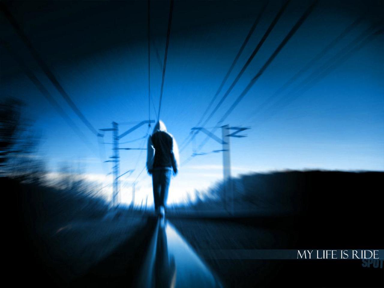 http://www.zastavki.com/pictures/1280x800/2009/Emo_Emo_Lifestyle_011776_.jpg