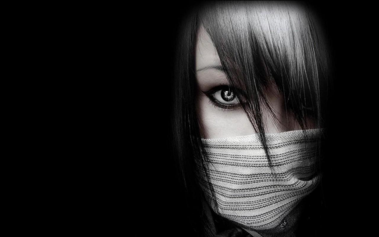 Ken (WIP) Emo_Emo_Ninja_018232_