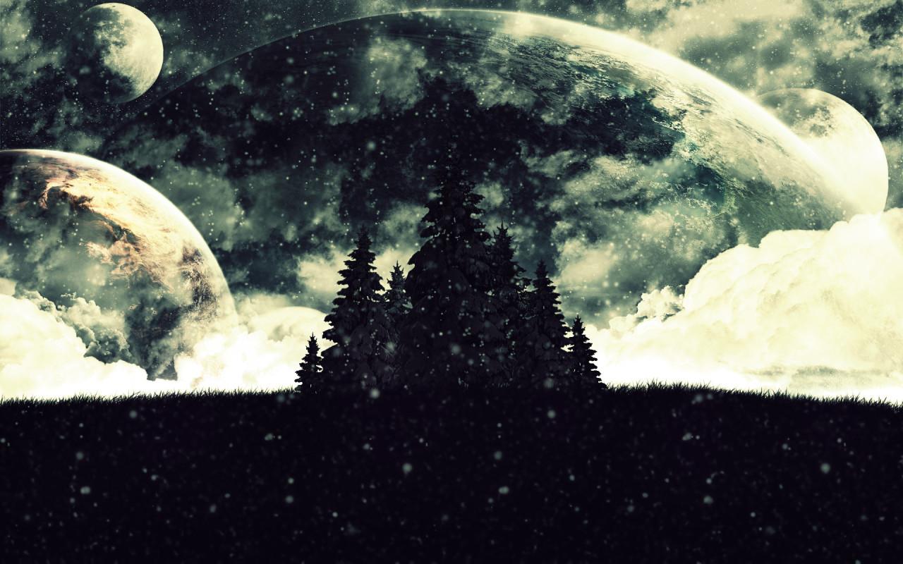http://www.zastavki.com/pictures/1280x800/2009/Fantasy_Fantastic_Christmas_019180_.jpg