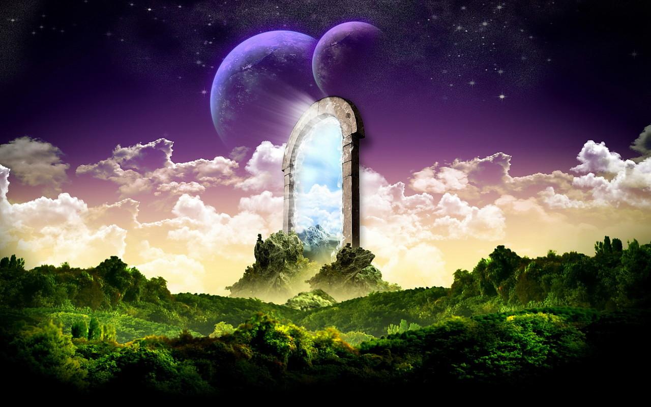 http://www.zastavki.com/pictures/1280x800/2009/Fantasy_Portal_015372_.jpg