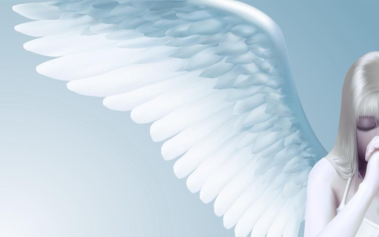 http://www.zastavki.com/pictures/1280x800/2009/Fantasy_Saintly_angel_015302_.jpg