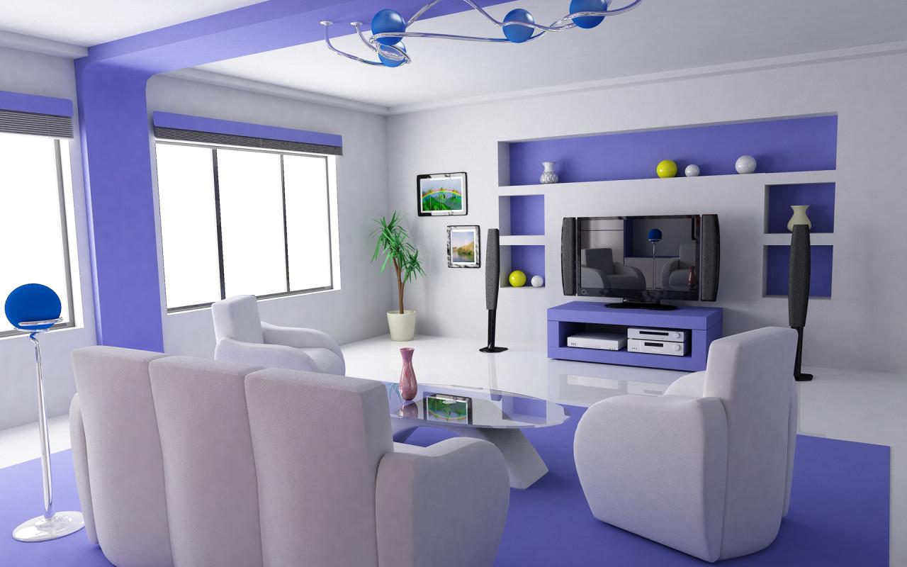 Interior Design Rooms Interior Design Of A Room  Home Design