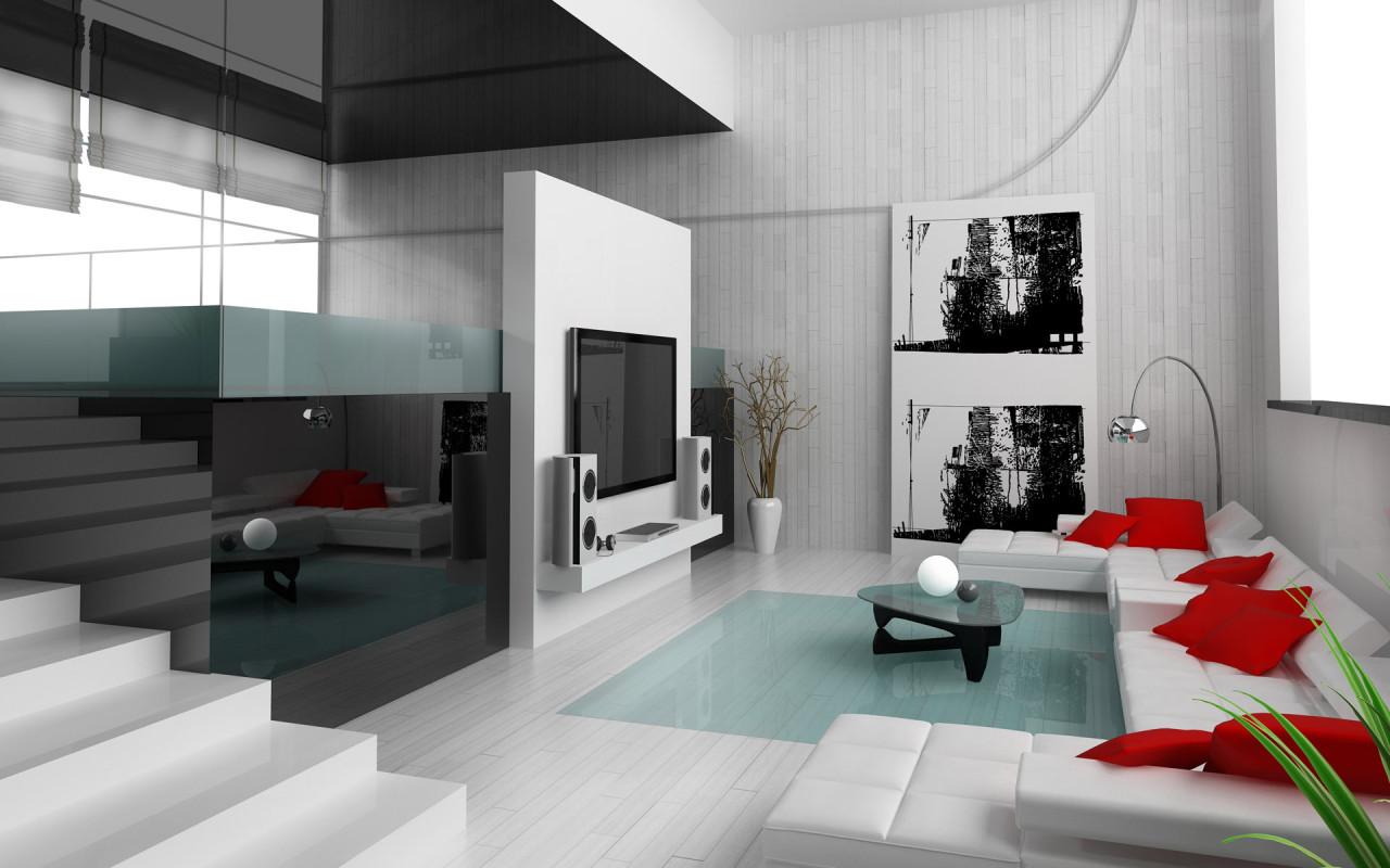 modern interior designs interior designs home