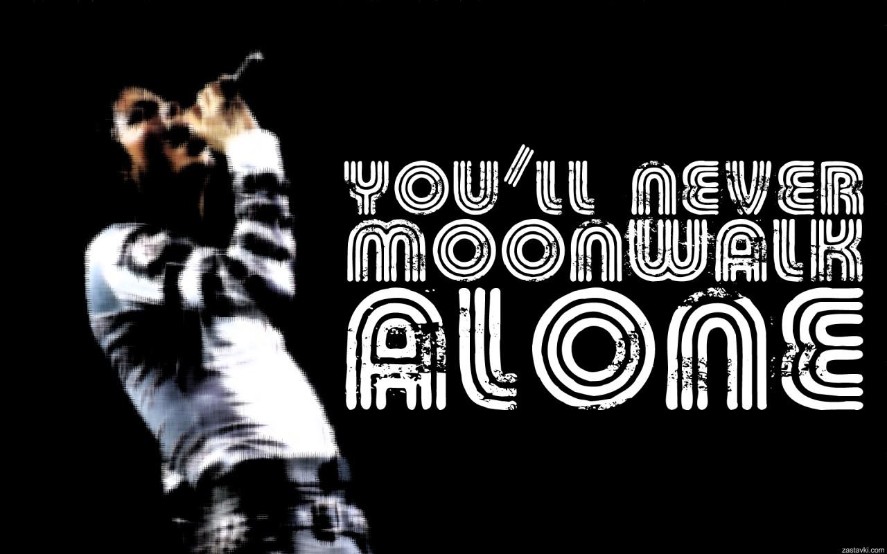 Anunciado un MMO de Michael Jackson Michael_Jackson_Moonwalker_016743_